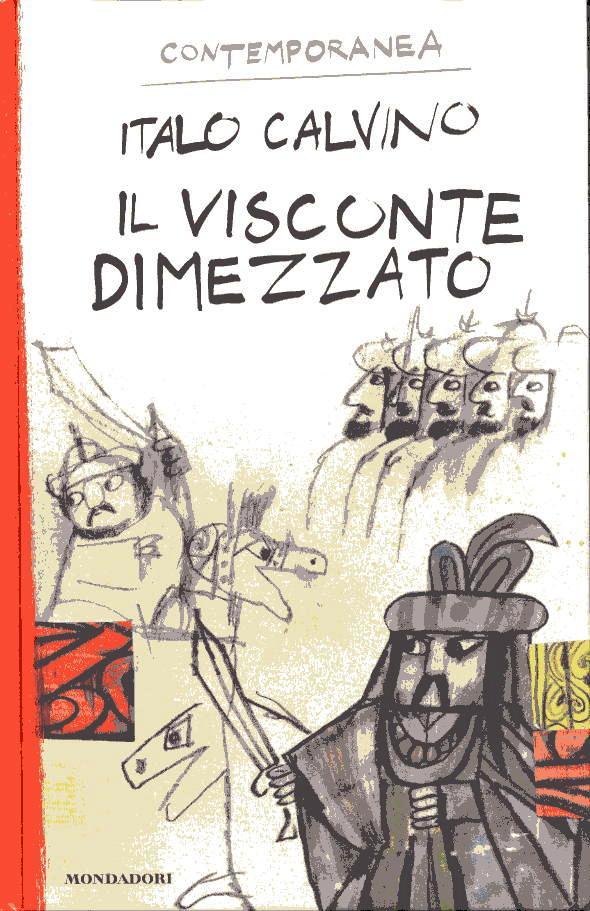 Federico Romanzi - Tramonti Piccanti Set